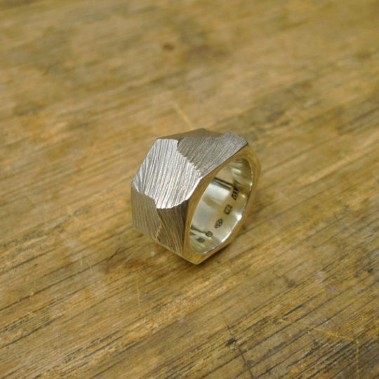 Tawny-Phillips-Silver-Oval-Rough-Hewn-Ring-1024x1024